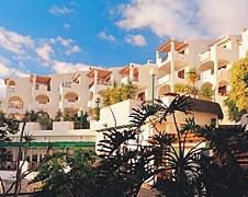 Апартотель Callao Garden, Тенерифе