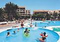Апартотель Compostela Beach, Тенерифе, 124 KB