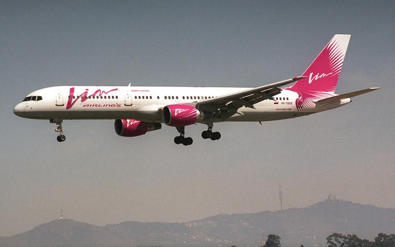 Смотреть онлайн ролик аварийная посадка Боинг 757, видео аварийная посадка Боинг 757 на сайте Smotri.com.